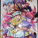 ラムネ&40炎 DVD-BOX表